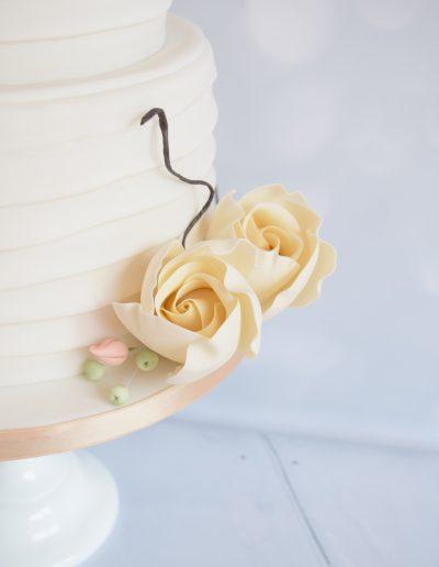 Wedding 10a