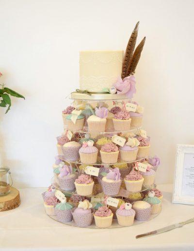 Wedding 17f