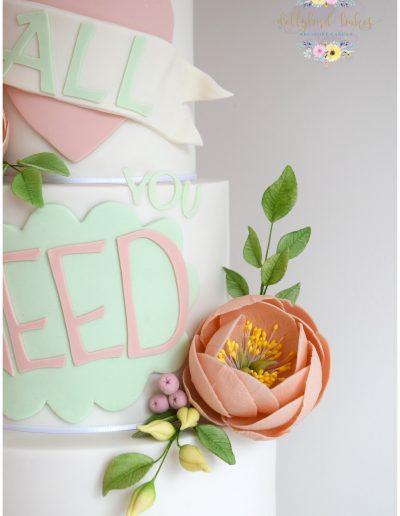 Wedding 18 (2)