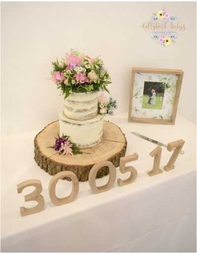 Wedding 19 (1)
