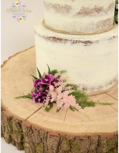 Wedding 19 (2)