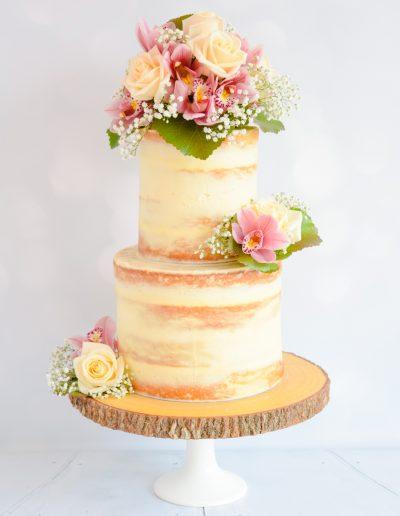 Wedding 21 (1)