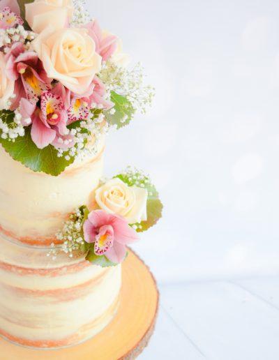 Wedding 21 (3)