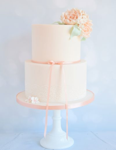 Wedding 22 (1)
