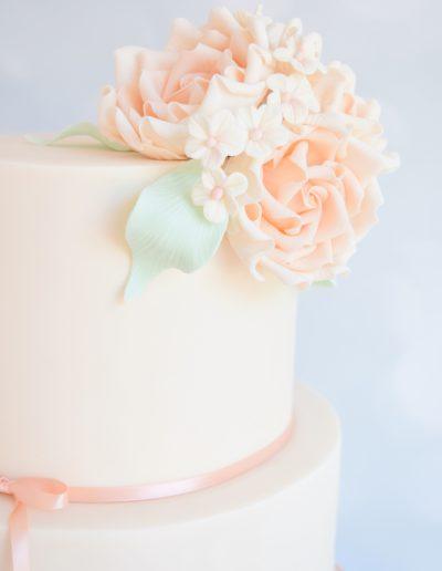 Wedding 22 (2)