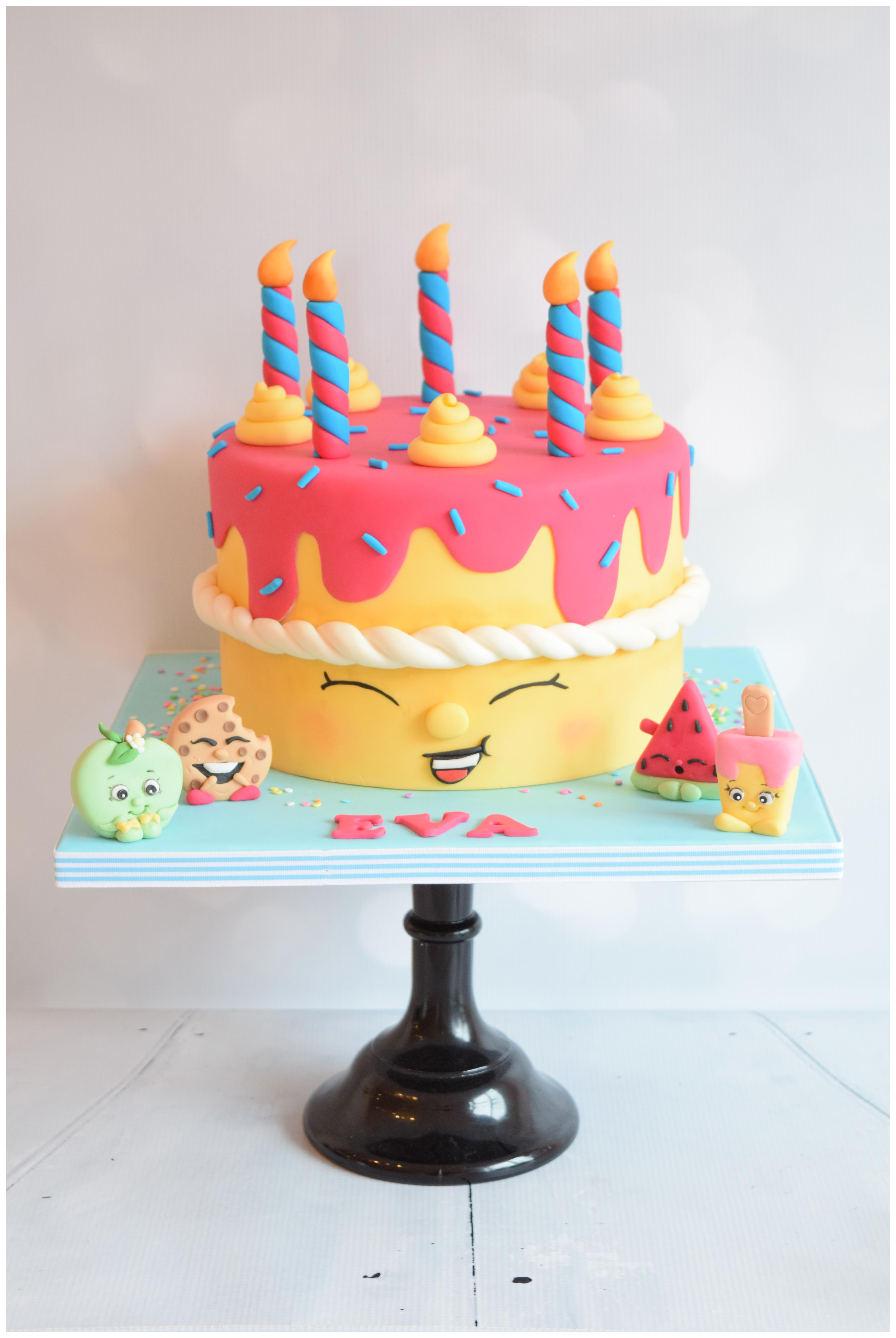 Celebration Cakes Gallery Dollybird Bakes Cornwall