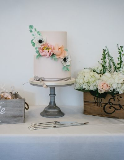 CA_cake_dollybirdcakes_print_1