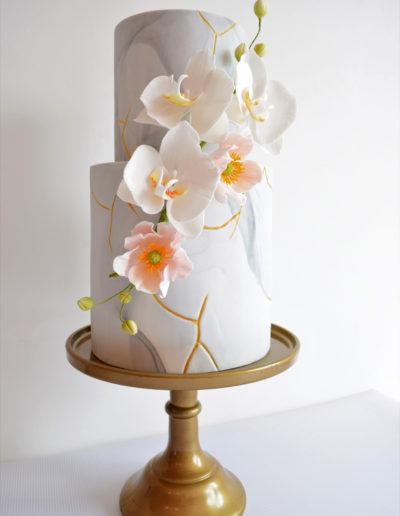 Cake Masters 004 (side shot)